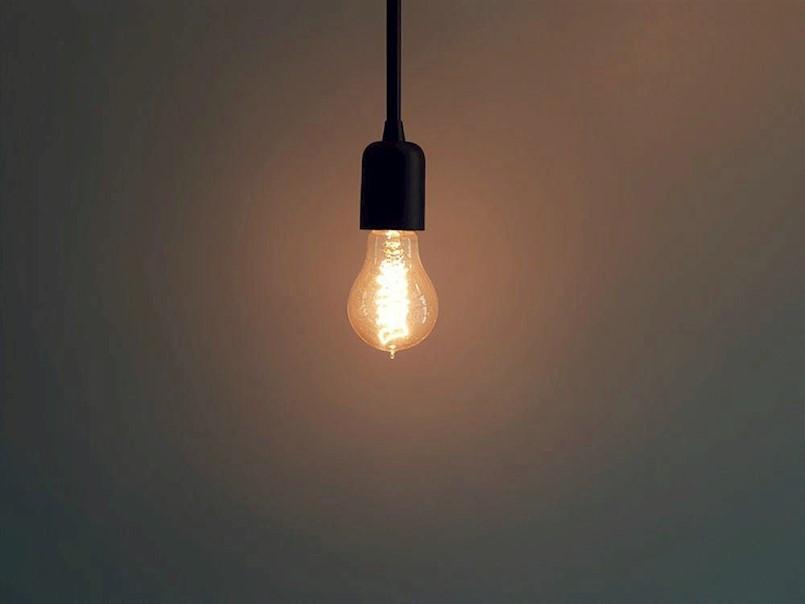 Nova pravila u Elektroistri: Plaćanje mjesečne potrošnje moguće nakon sklapanja ugovora