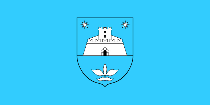 Općina Pićan: Godišnji plan raspisivanja javnih natječaja za udruge