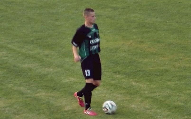 NK Rudar: Poraz na početku priprema, Jašarević najbolji, u seniorskom dresu debitirala dva mladića
