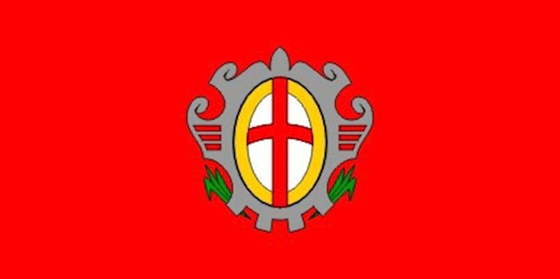 U srijedu, 31. siječnja održat će se 8. sjednica Gradskog vijeća Grada Labina - dnevni red