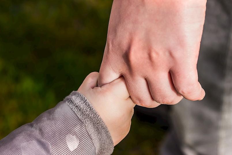 HZZO upozorava građane: Do kraja veljače treba obnoviti zahtjeve za dječji doplatak