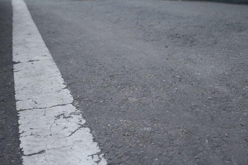 Preko milijun kuna bespovratnog novca EU-a za rekonstrukciju makadamske ceste Montovani - Medigi u Općini Pićan