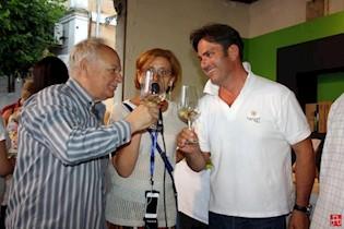 Ulja Olea B.B. i Negri olive u svjetskom vodiču ekstra djevičanskih maslinovih ulja Flos Olei