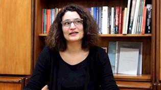Video sažetak predavanja Arhitektura Labina u svjetlu arhivskih vrela