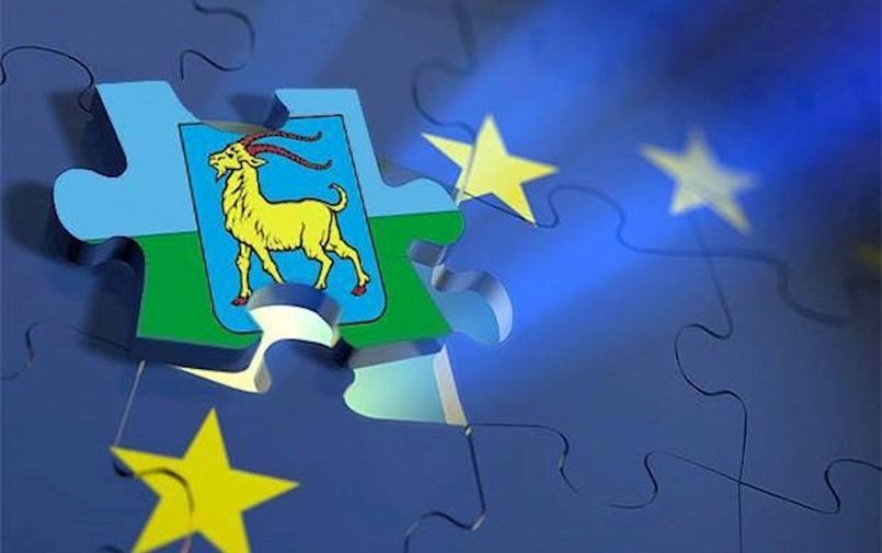Danas izborni sabor IDS-a u Labinu