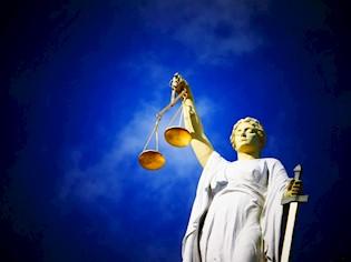 Jedan od branitelja u postupku protiv osumnjičene za ubojstvo djeteta u Puli odvjetnik je iz Labina