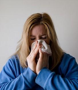 Ove godine manje oboljelih od gripe