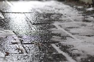 [UPOZORENJE] Moguće vremenske neprilike na području Istarske županije