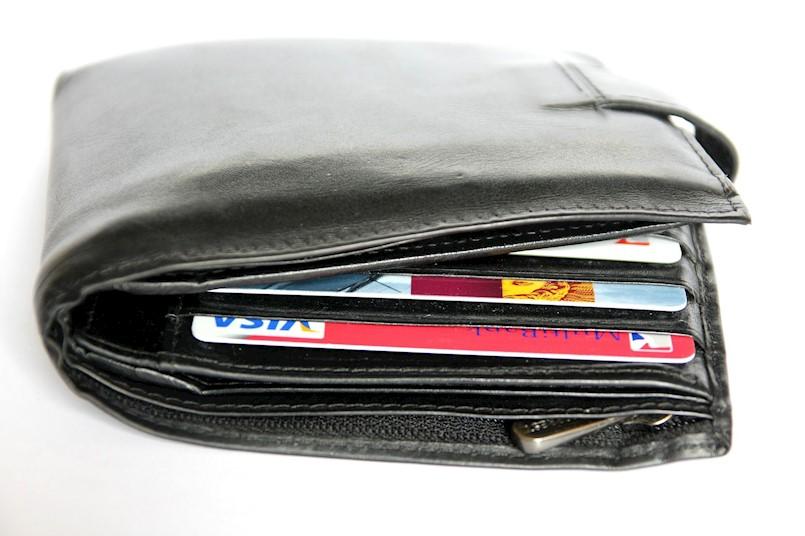 40-godišnjak otuđio novčanik u labinskom Domu zdravlja pa pokušao podići novac na bankomatu