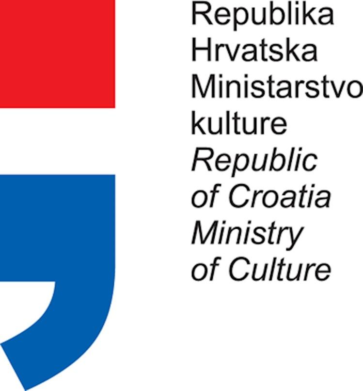 Izdašne investicijske potpore Ministarstva kulture projektima na području Labinštine