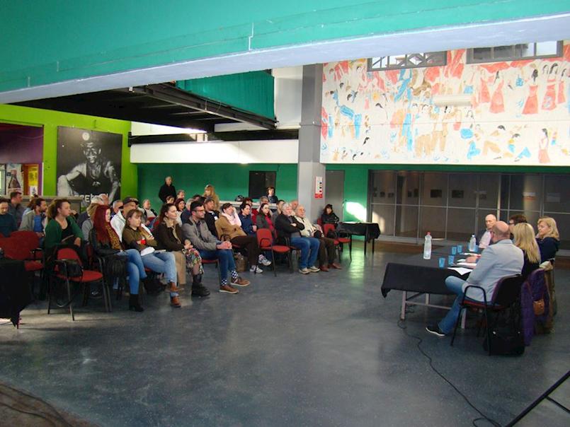 Zeleni telefon Zelene Istre zvoni već 20 godina -godišnji izvještaj Zelenog telefona 2017.