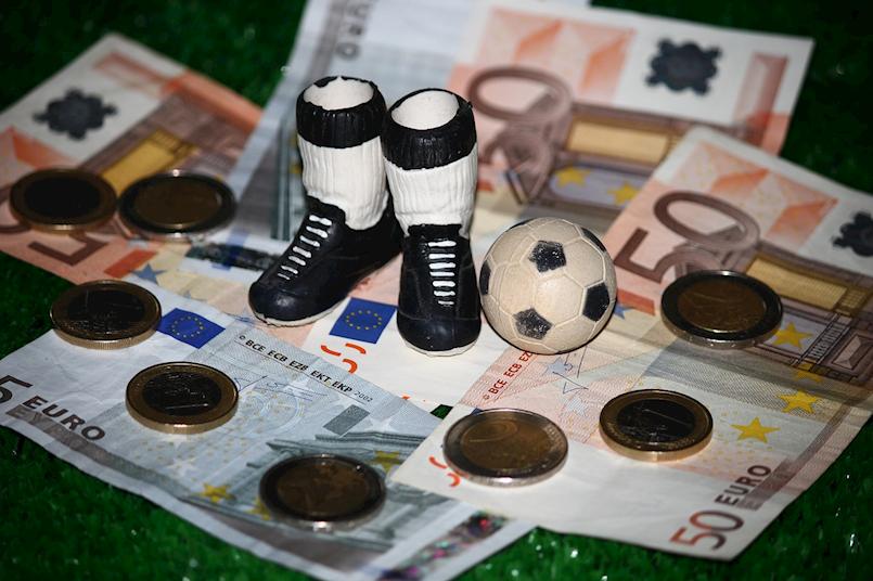 Usvojen je plan sufinanciranja sportskih manifestacija od posebnog značaja za Grad Labin u 2018. godini