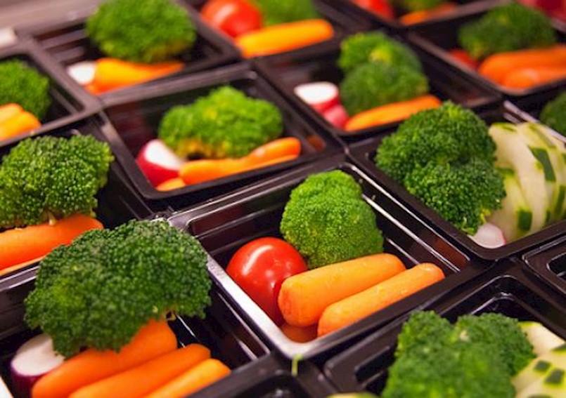 Preuzmite potrebnu dokumentaciju za sufinanciranje troškova školske prehrane za djecu u potrebi