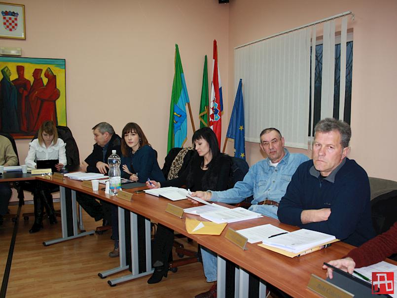 Općina Sveta Nedelja uskoro će zaposliti komunalnog redara