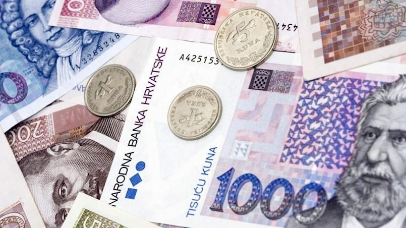 Obavijest o dodjeli financijskih sredstava - Kultura, Klubovi studenata Istre i razvoj malog gospodarstva