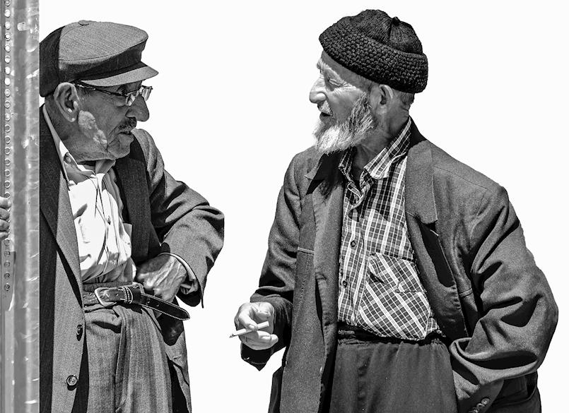 Labin stari i ima sve manje stanovnika: U samo pet godina nestalo čak pet posto stanovnika Labina