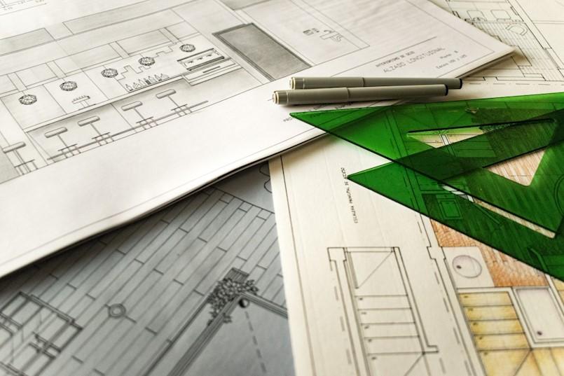 Grad Labin do sada riješio 79 posto zahtjeva za legalizaciju nezakonito izgrađenih građevina