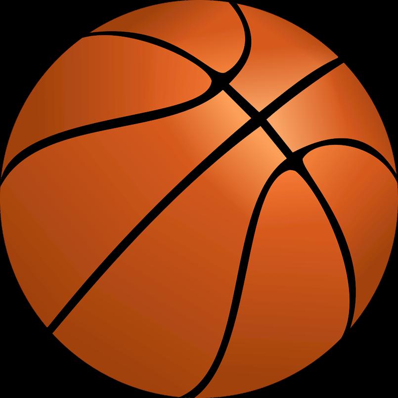 Košarkaški klub Rudar domaćin završnog turnira za popunu Prve muške lige