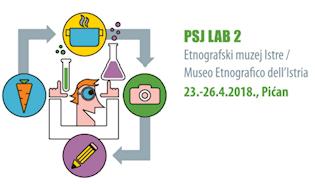 Pazi što jedeš laboratorij u Pićnu (23.04.-26.04.2018.)
