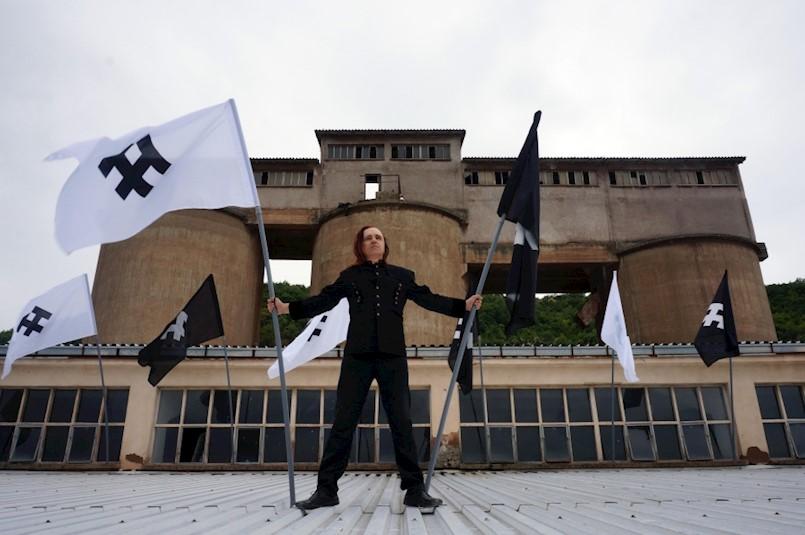 Labin Art Express XXI sredstva Istarske županije za projekt Rudnici kulture
