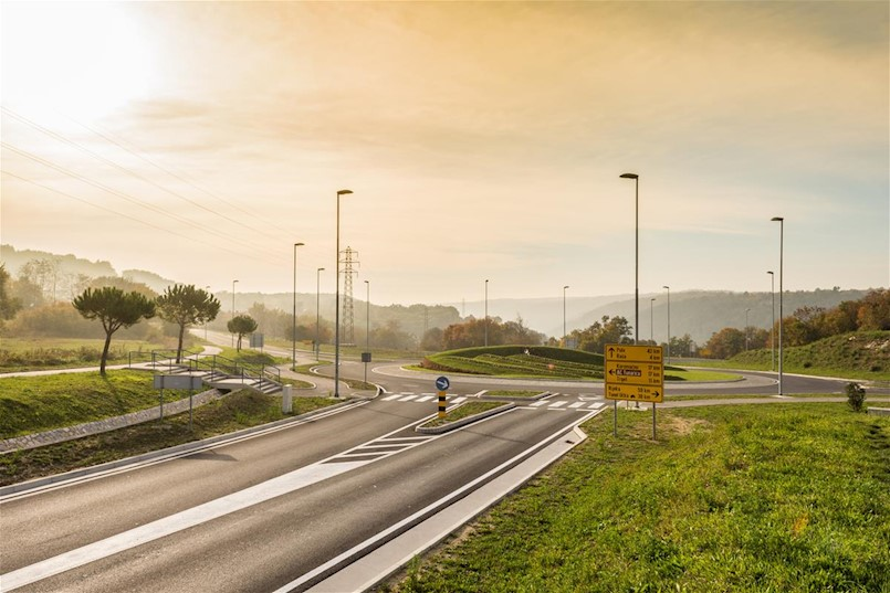 """Odobreno 496 tisuća kn bespovratnih sredstava za projekt """"Zelene navike za održivu Labinštinu"""""""