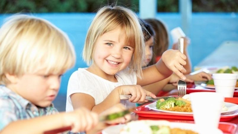 Odobreno sufinanciranje troškova školske prehrane za 22 labinska učenika