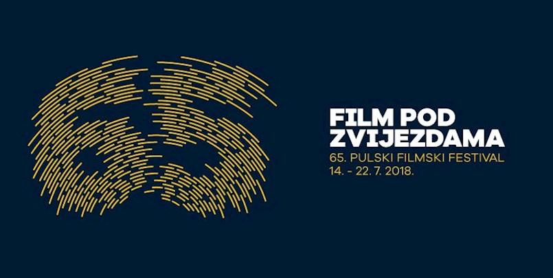 Otvorene prijave za volontiranje na 65. Pulskom filmskom festivalu!