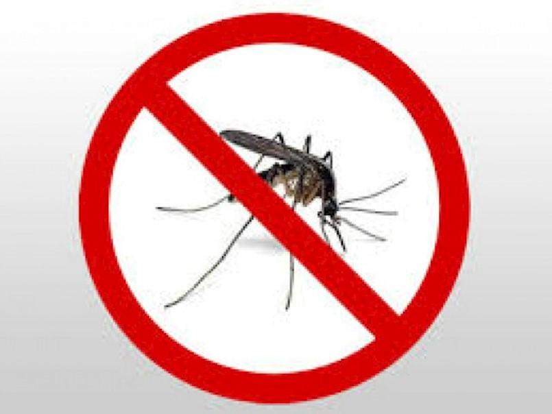 Sutra dezinsekcija komaraca na području Općine Kršan