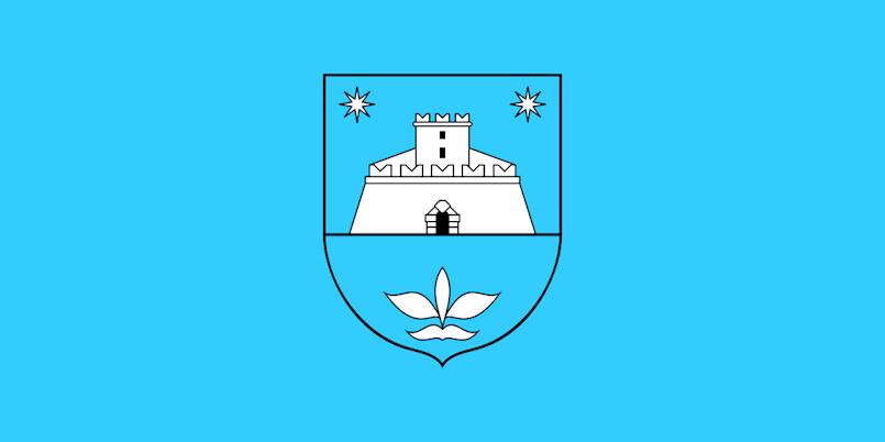 Najava 8. redovne sjednice Općinskog vijeća Općine Pićan