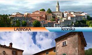 Pogledajte novu emisiju Labinske kronike