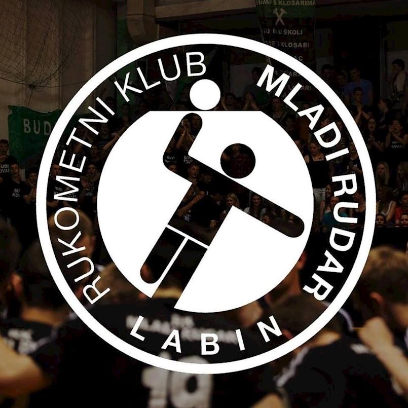 Rukometaši Mladog Rudara u Premijer ligi debitirat će u Varaždinu