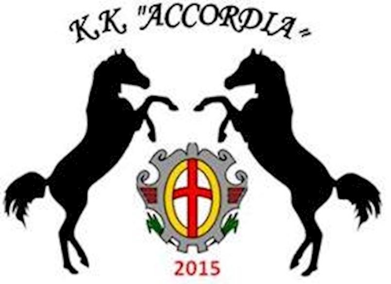 """Konjički klub """"Accordia"""" primljen u punopravno članstvo u Sportske zajednice Grada Labina"""
