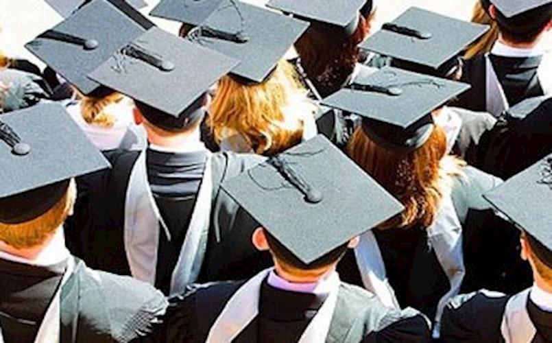 Općina Pićan: Prijedlog rang liste – učeničke stipendije