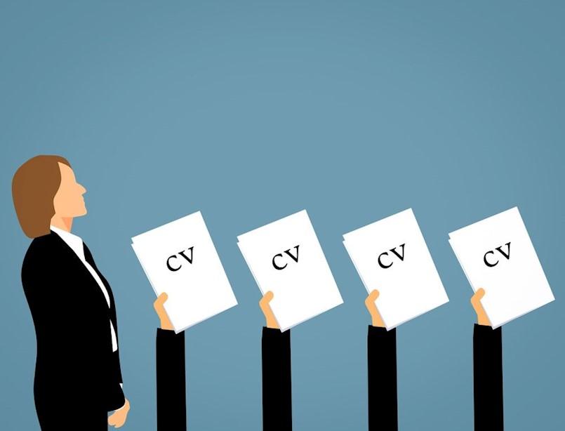 Općina Kršan objavila je javni poziv za dostavu prijava na stručno osposobljavanje za rad bez zasnivanja radnog odnosa