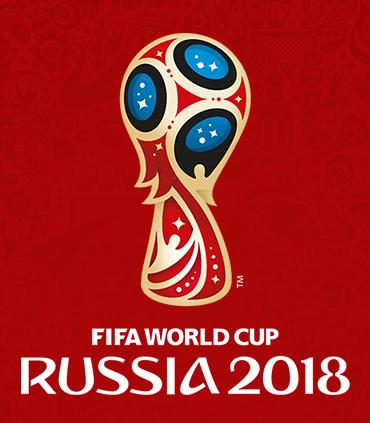 Svjetsko prvenstvo iz Rusije u Klubu mladih