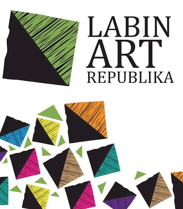 [PROGRAM] Labin Art Republika 2018.
