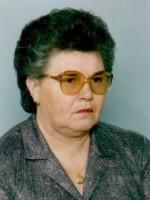 ELEONORA BLAŠKOVIĆ