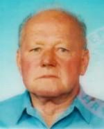 JOSIP KIRŠIĆ