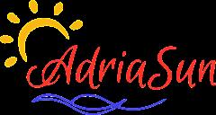 AdriaSun