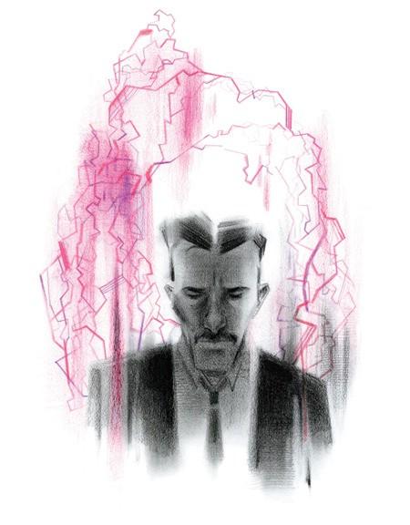 Good magazin: Nikola Tesla - drugi čarobnjak
