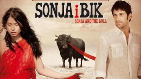 Filmoteka: Sonja i bik (2012)