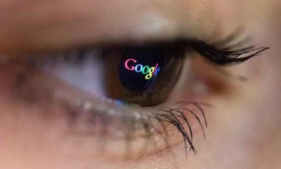 Google razvio program koji detaljno opisuje sadržaj fotografija