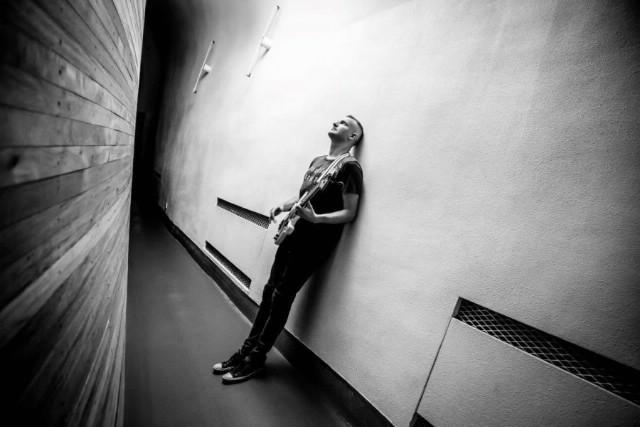 Sting u Pulu dovodi Joea Sumnera i grupu Buđenje