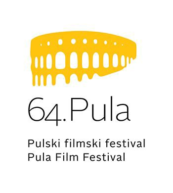 Siguran let pobjednik Kratke Pule 64. Pula Film Festivala