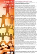 HEP donirao labinske udruge Labin Art Express XXI, Labin – zdravi grad i udrugu Put – društvo za komuniciranje ambijenta