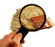 Utvrđen Plan nabave roba, radova i usluga za 2012. godinu