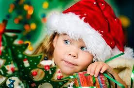 Općina Kršan priprema se za dodjelu poklon paketa najmlađima