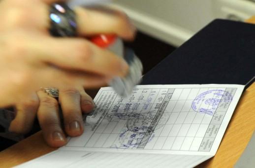 Krajem listopada na području Labina nezaposlenost porasla za 23 %