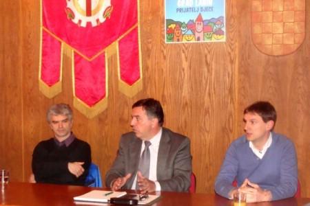 Grad Labin kreće u izradu Kulturne strategije Grada Labina - formiran radni tim `kulturnjaka`