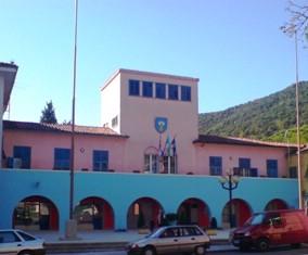 Općina Raša pomaže svojim sugrađanima